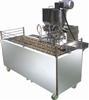 全自动韩国糕点生产设备(26模电动式)