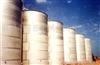 全自动动植物细胞培养发酵罐