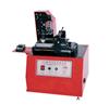 台式电动油墨印码机