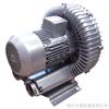 RB型高压鼓风机(丝印机气泵)