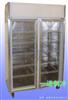 BXG-B2(白色)双门保鲜展示柜/冷藏展示柜