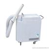 XD-20超声波消毒机