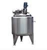 结晶罐(上海科劳机械)