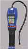 XP-1AXP-1A美国TIF XP1A制冷剂电子检漏仪