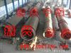 HZG脱硫石膏干燥机/电石渣干燥机