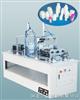 往复式双模系列全自动塑料吹瓶机