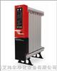 PENUDRI有熱再生吸附式干燥機