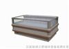 单岛柜、水饺汤圆展示柜、冷冻柜