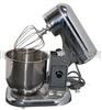 湖南奶油搅拌机,小型搅拌机,打蛋机