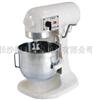 湖南长沙搅拌机,小型搅拌机,搅拌机价格