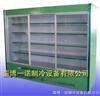 DCG-C(绿色)豪华型点菜柜