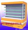 FMG-B(桔黄色)超市风幕柜/冷风柜/立式保鲜柜