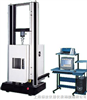 QJ211B试验机|高低温实验机|高低温万能材料试验机