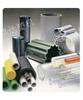 供应塑料管材生产线  塑料管材挤出机  塑料穿线管机械