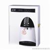 杭州冰热饮水机