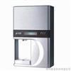杭州冰水机