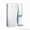 杭州家用冰水机