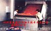 (大头菜、榨菜、洋姜、萝卜干、芽菜、冬菜)小包装腌菜制品加工设备