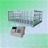 XK3190牲畜电子秤
