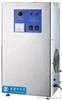 XKH-F外置式风冷臭氧发生器