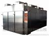 热风干机—肉制品加工设备