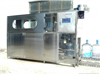 QGF180大桶水三合一灌裝機生產線