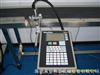 電腦噴碼機-沈陽噴碼機