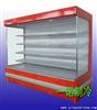 FMG-1.5B超市风幕柜/立风柜