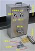 DLG-10/20/100/500 定量灌装机