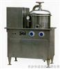 ZG-400眼药水灌装机