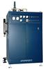 HX-72D-0.7大型电加热蒸汽锅炉