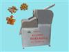 FDSD350金果条机/金果条成型设备