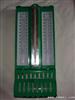 0.5度的精度水银温湿度计,高精度的金属外壳水银感温球干湿泡温度计价格,瑞明仪表打造高精度水银温湿计
