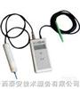便携式土壤水势温度测定仪 中国