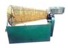 茶鲜叶分级机 小型茶叶机械 茶叶加工设备