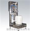电子称重式液体灌装机