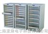 A4MS-10306文件柜A4纸文件柜,B4纸文件柜,A3纸文件柜,B3文件柜
