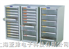 A4S-112抽文件柜铁皮文件柜 效率柜 办公文件柜