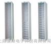 A4MS-10816文件柜广东文件柜厂, 东莞文件柜厂