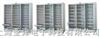 A4M-32103文件柜效率柜,办公文件柜