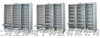 45抽文件柜多层文件柜/广州文件柜/外贸文件柜/上海文件柜