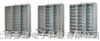 A4S-345文件整理柜广州文件柜,外贸文件柜,上海文件柜