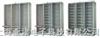 A4M-33003文件整理柜文件柜,文件整理柜,苏州文件柜,上海文件柜