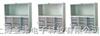 A4MS-B31203文件柜文件柜厂家,防磁文件柜厂家,东莞文件柜厂家