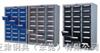 1308-B零件柜零件柜,防静电零件柜,文件整理柜