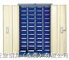 48抽带门带锁零件柜零件存放柜 样品柜 样板柜 小零件柜,小饰品柜