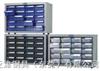 2405-B零件柜桌面零件柜, 小样品柜, 元件柜, 元件盒