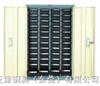 1412-ESD防油性零件柜防静电零件柜,带门零件整柜,元器件零件柜