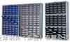 2515-B防静电零件柜零件整理柜,元件柜,零件柜