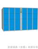 24门电子寄存柜电子锁寄存柜、感应锁存包柜、电子储物柜